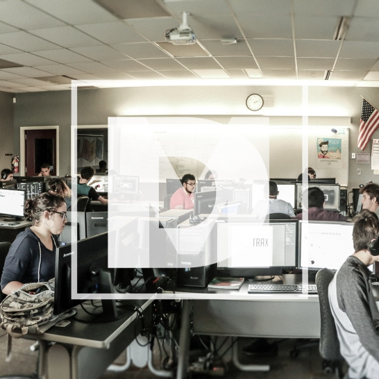 Panoramic-RETOUCH-DigitalMediaMultimediaDesign-GabrielDamato-McFatterTechnicalCollege-SampleProject