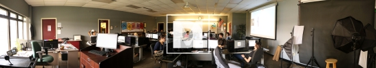 Panoramic-V1-DigitalMediaMultimediaDesign-GabrielDamato-McFatterTechnicalCollege-SampleProject