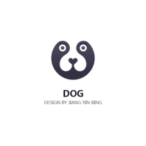 paws-app-design-brief-logo-sample-02