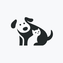 paws-app-design-brief-logo-sample-04