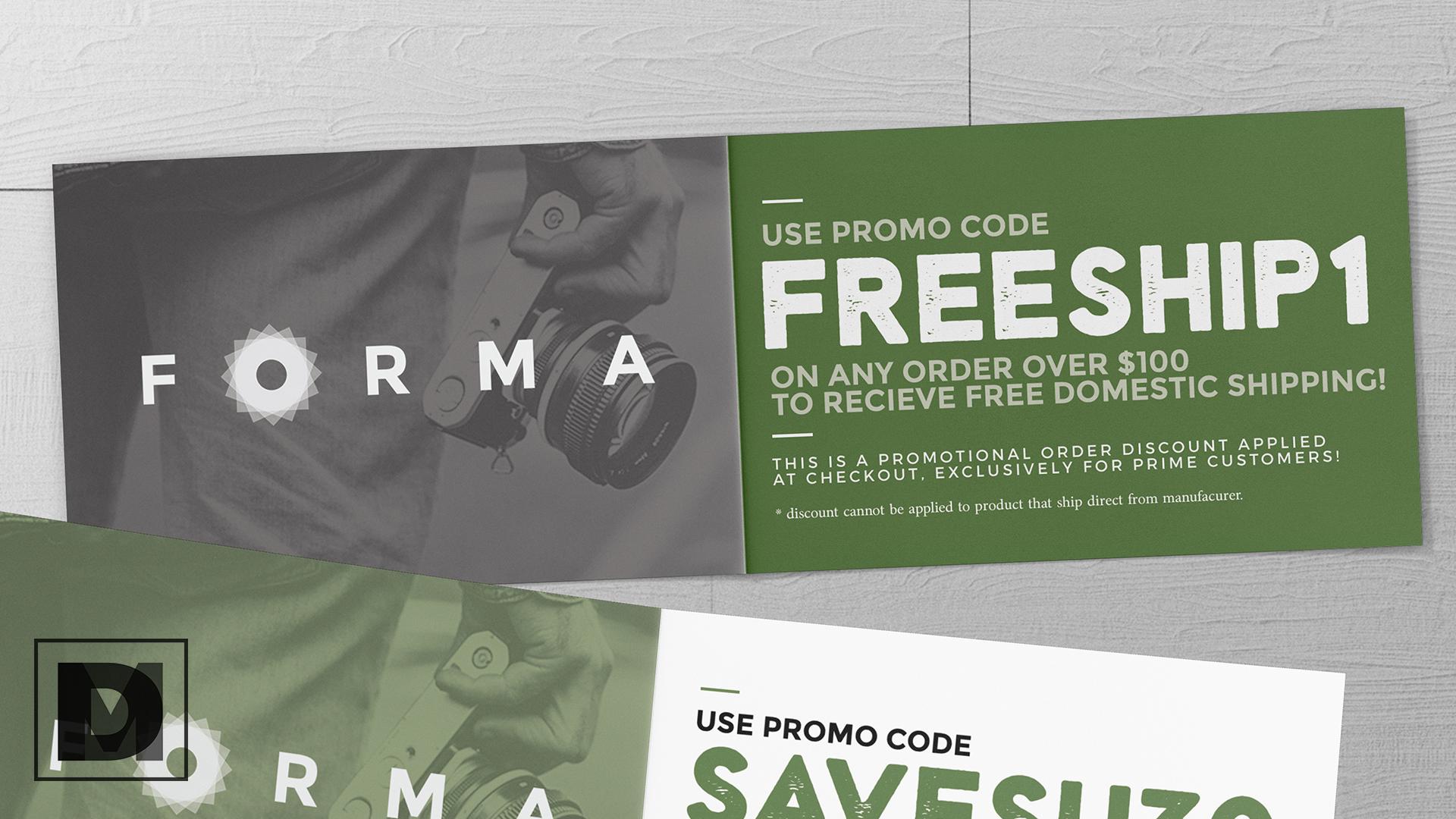 Business Card Designs & Mockups (B7) – Digital Media & Multimedia Design